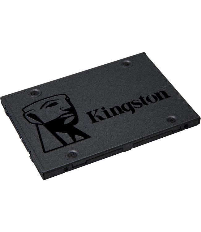 Kingston A400 240GB SSD 2,5 inch sata