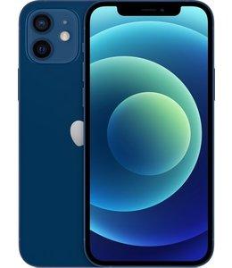 Apple iPhone 12 64GB Blue 5G