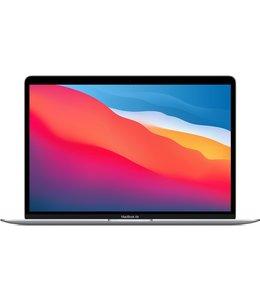 Apple MacBook Air 13 M1 256GB Zilver