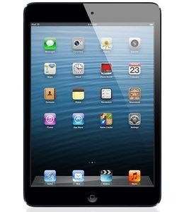 Apple iPad Air 32GB Zwart B Grade