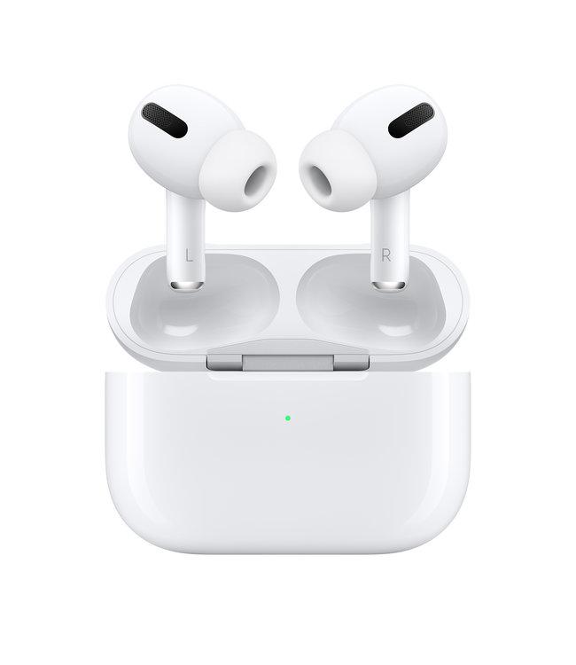 Apple AirPods Pro draadloze hoofdtelefoon