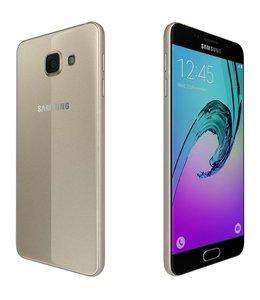 Samsung Galaxy A5 2016 Gold 16GB