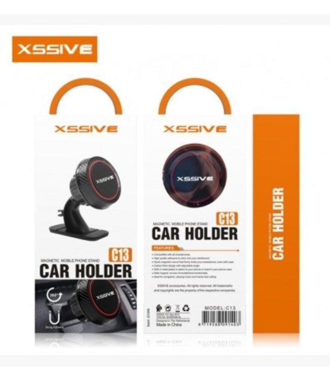 Xssive Car Holder