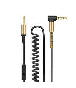 Hoco AUX Kabel 2M