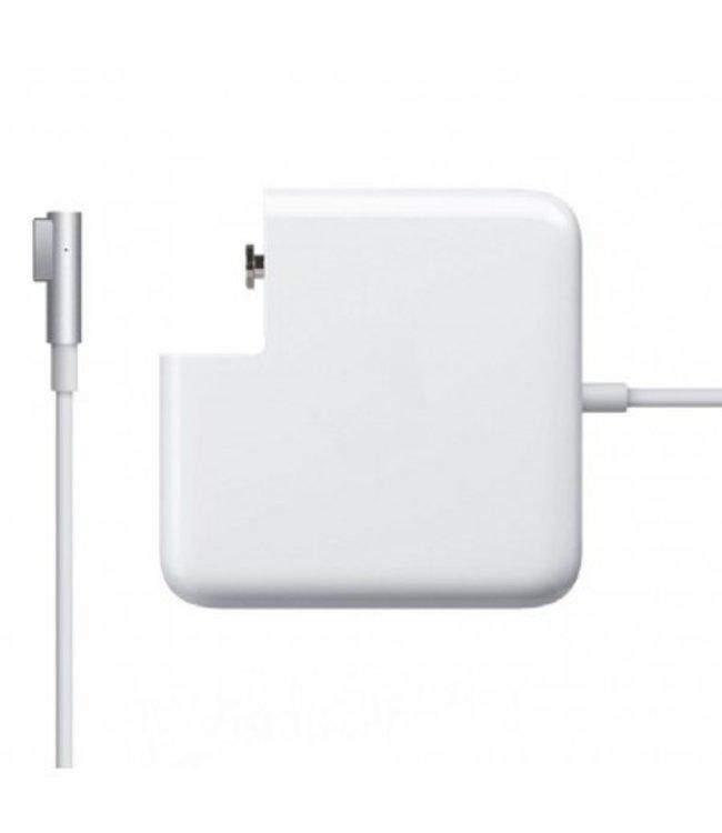 Rixus Magsafe Power Adapter 60 watt