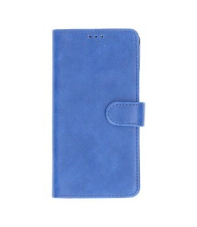 Polar Bear iPhone 11 Pro Bookcase Blauw