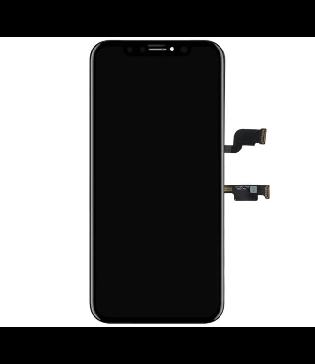 Apple iPhone Xs Max Oled Scherm Display A+ Kwaliteit
