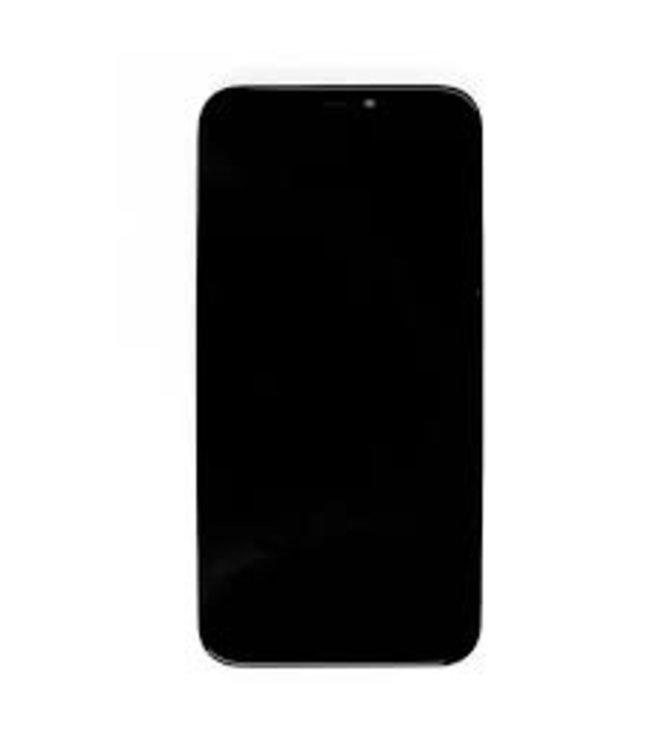 Apple iPhone XR Scherm Display Oem
