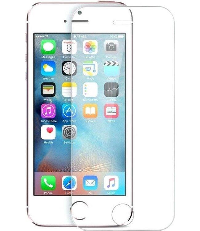 Apple iPhone 5/5S/SE Normaal