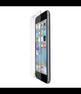 Apple iPhone 6/6S Normaal