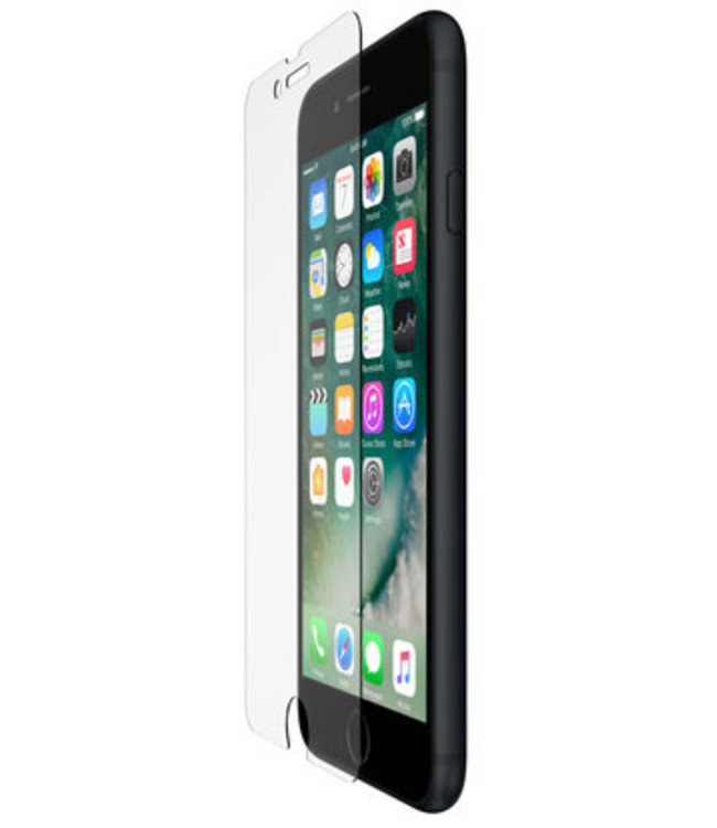 Apple iPhone 7 Plus/8 Plus Normaal