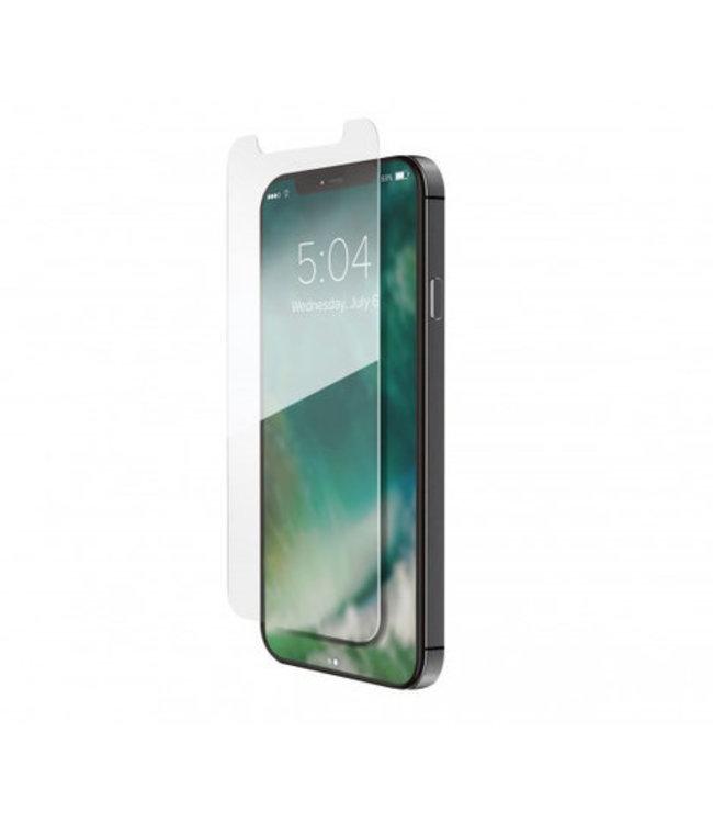 Apple iPhone 12 Mini Normaal