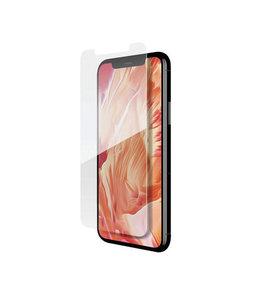 Apple iPhone 12 Pro Max Normaal