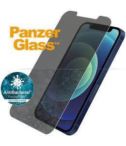 Apple PanzerGlass Privacy Glazen iPhone 12 Mini