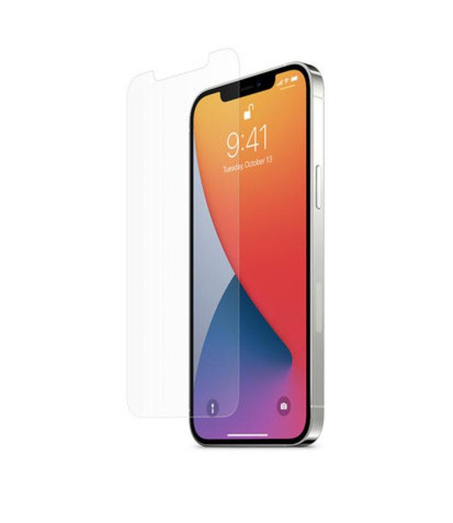 Apple iPhone 12/iPhone 12 Pro Normaal