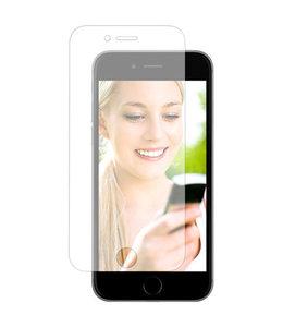 Apple iPhone  SE 2020 Normaal
