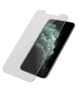 Apple iPhone X/XS/11 Pro Normaal