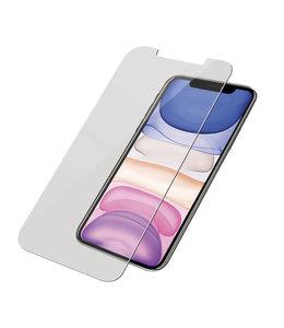 Apple iPhone XR/11 Normaal