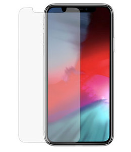 Apple iPhone XS Max/iPhone11 Pro Max Normaal