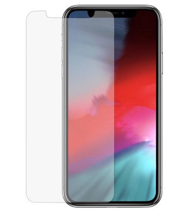 Apple iPhone XS Max/iPhone 11 Max Normaal