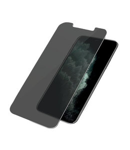 Apple PanzerGlass Privacy Glazen iPhone XS Max/11 Pro Max