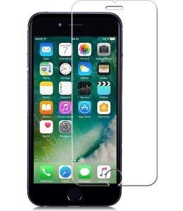 Apple iPhone 6 Plus/6s Plus Normaal