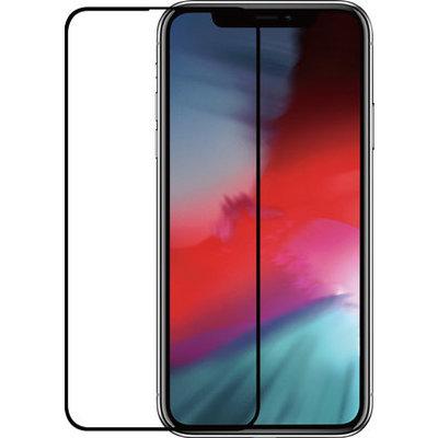 iPhone XS Max/11ProMax