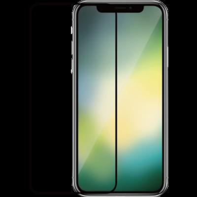 iPhone XR/iPhone 11
