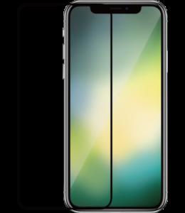 Apple PanzerGlass Edge-to-Edge Glazen iPhone XR/11