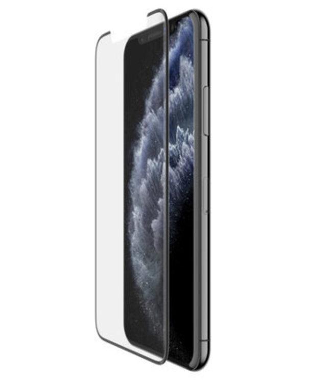 Apple PanzerGlass Edge-to-Edge Glazen iPhone X/XS/11 Pro