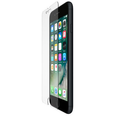 iPhone 7 Plus /iPhone 8 Plus