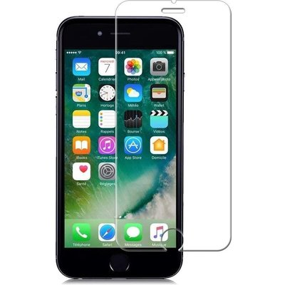 iPhone 6 Plus/iPhone 6S Plus