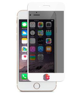 iPhone 6/6S Privacy Glazen