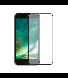 iPhone 6/6s Edge-to-Edge Glazen