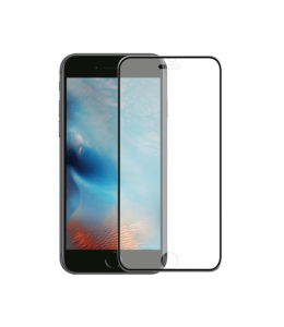 iPhone 6 Plus/6s  Plus Edge-to-Edge Glazen