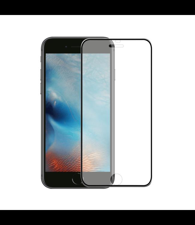 iPhone 6 Plus/6s Edge-to-Edge Glazen