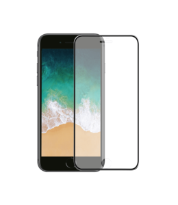 iPhone 7 Plus/8 Plus Edge-to-Edge Glazen