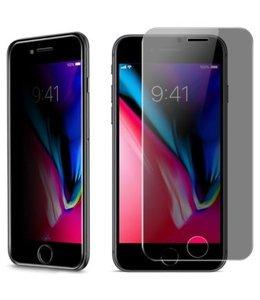 iPhone 7 Plus/8 Plus Privacy Glazen