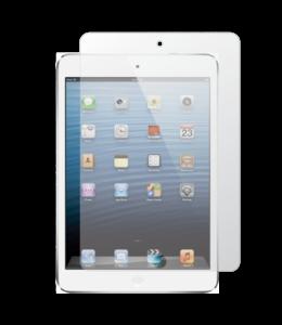 Apple iPad Mini 2/3 Glazen Screenprotector