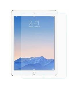 Apple iPad 2/3/4 Glazen Screenprotector