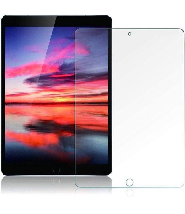Apple iPad Pro 10.5 inch / iPad Air Glazen Screenprotector