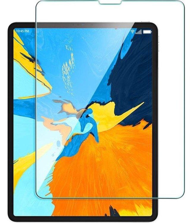 Apple iPad Pro 11 inch (2020) / Pro 11 (2018) / Air Glazen Screenprotector