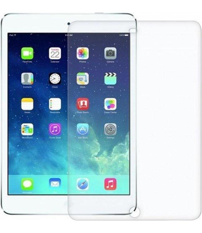 Apple iPad Pro 12.9 inch (2017) Glazen Screenprotector