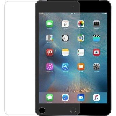 iPad mini (2019) / iPad Mini 4