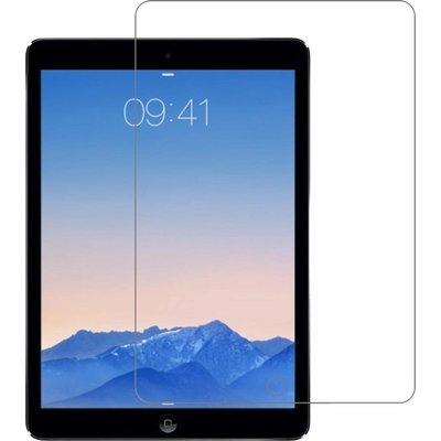 iPad 2018 / 2017 / Air / Air 2  9.7 inch