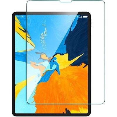 iPad Pro 11 inch (2020) / Pro 11 (2018) / Air (2020)