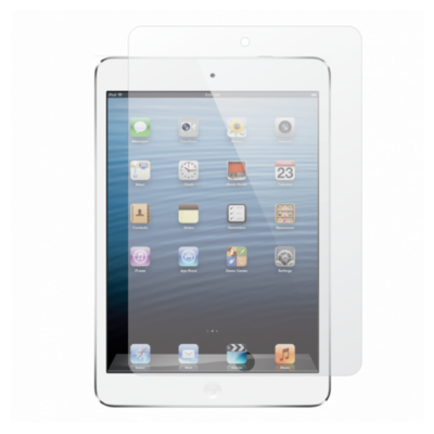 iPad Mini / 2 / 3