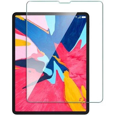 iPad Pro 12.9 inch (2020) /Pro 12.9 (2018)