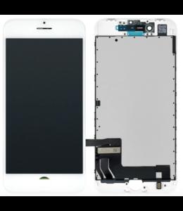 iPhone 8 Scherm A++ Kwaliteit (Wit)