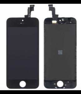 Apple iPhone SE Scherm A++ Kwaliteit (Zwart)